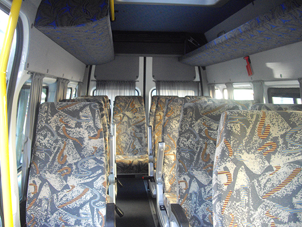 minibus-4