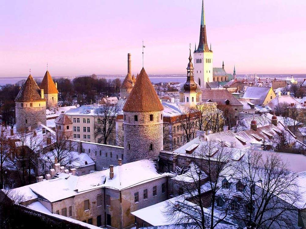 Кому стоит поехать в Финляндию?
