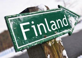 Цена визы в Финляндию